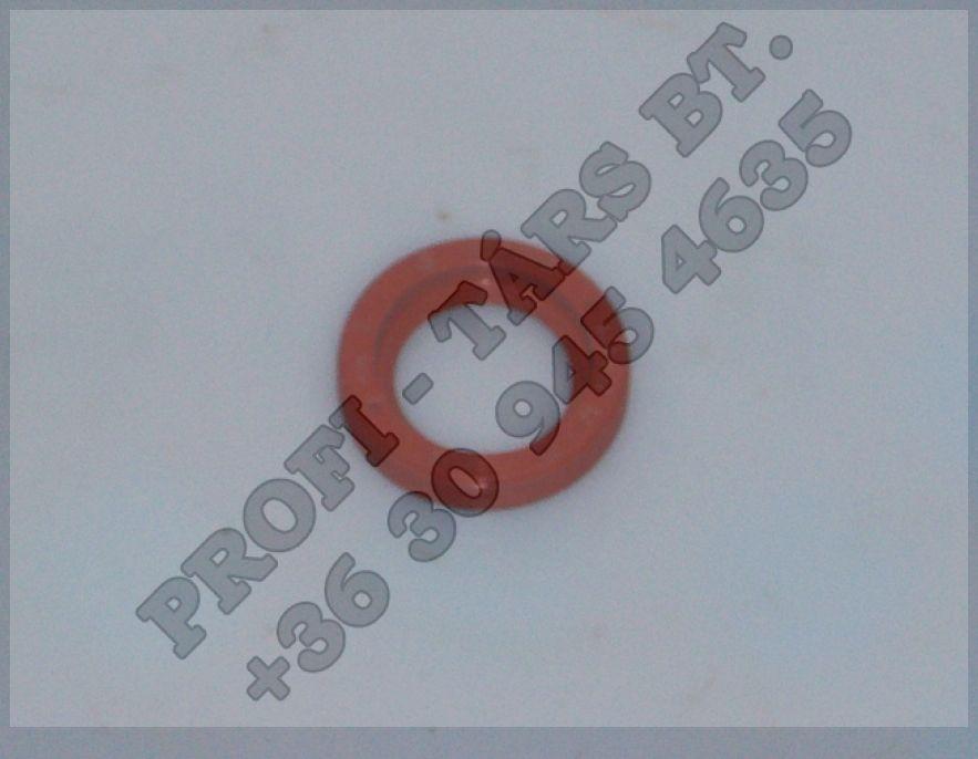 Szimering 22x32x7 Gufero piros sebváltó MTS-LIAZ