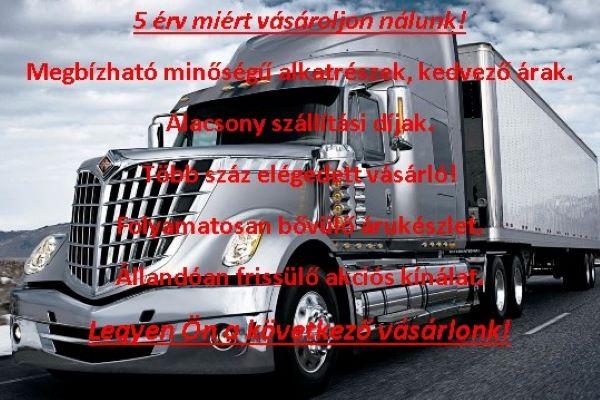 5 érv