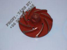 Vízpumpa lapát MTS-LIAZ