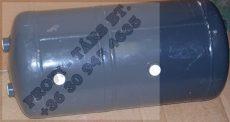 Liaz billencs légtartály 20/10 lit. gyári új