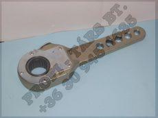 Fékállítókar (fékracsni) új gyári  BSS,PANAV