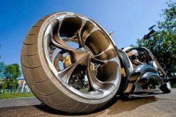 Motor gumik és tömlő