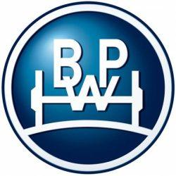 BPW alkatrészek