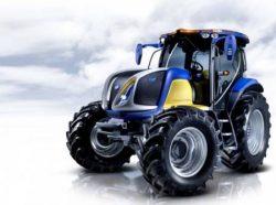 Traktor alkatrészek Zetor ,John Deer, New Holland, Case, Fendt,