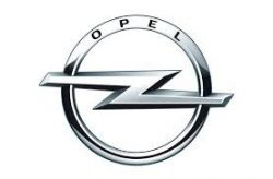 Opel alkatrészek