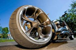 GUMI köpenyek és tömlők motor,kerékpár
