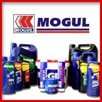 Kenőanyagok, zsírok (motor, hidraulika,hajtómű ....)