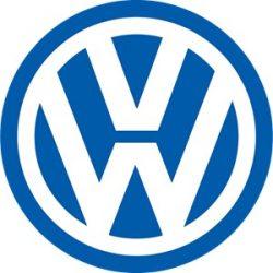 Volkswagen alkatészek
