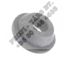 Image of Ablakmosó fúvóka gumi